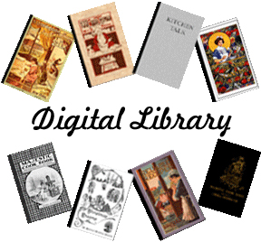 Digital Library - eBook